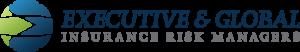 Executive and Global - Logo 800